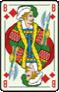 KaroBube_klein