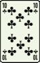 Kreuz10_klein