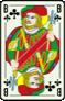 KreuzBube_klein