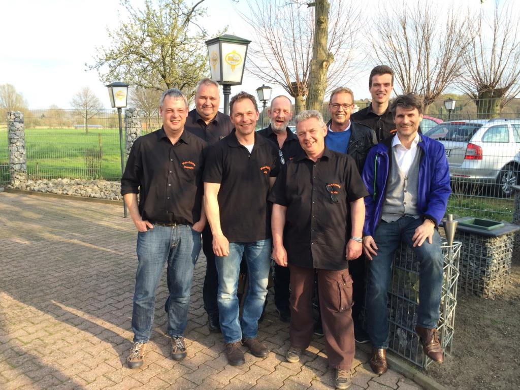 Regio_West_2016_DDRN-Teilnehmer
