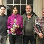 17. Hermann-Baaken-Pokal  –  17.11.2017